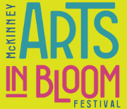 Thomas Jordan Gallery -- Arts in Bloom