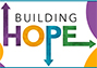 Thomas Jordan Gallery -- Donates to 2017 Building Hope Charity Event