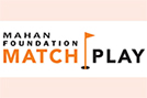 Thomas Jordan Gallery -- Donates to Mahan Foundation Match Play