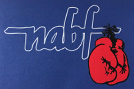 Thomas Jordan Gallery -- Donates to North American Boxing Federation